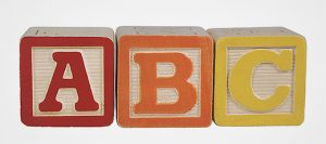 یادگیری وردپرس - اصول مقدماتی وردپرس