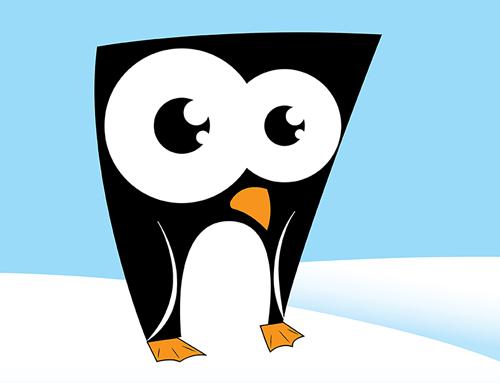 الگوریتم پنگوئن چیست؟ چه کسانی باید درباره الگوریتم پنگوئن نگران باشند؟