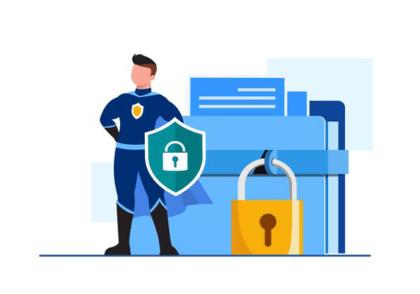 نکات مهم برای تقویت امنیت وردپرس(قسمت اول)