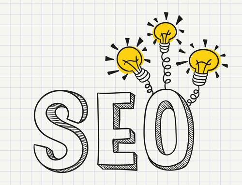 ۶ راه برای سئو سازی کردن سایت وردپرس