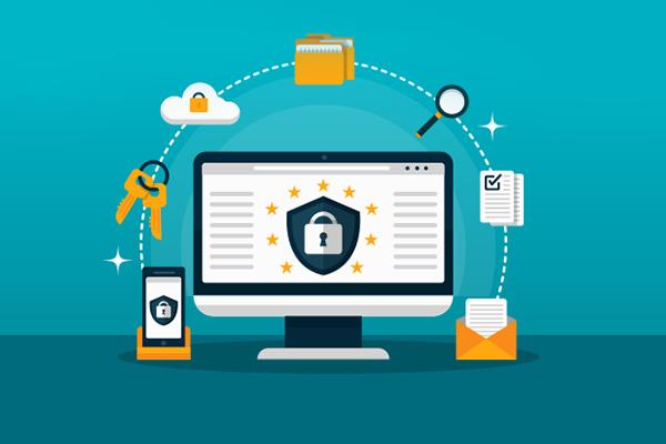 نکات افزایش امنیت سایت وردپرس