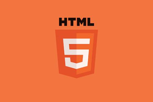 HTML - زبان های طراحی سایت