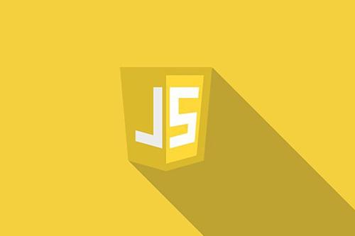 JavaScript - زبان های طراحی سایت