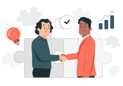 اعتبار در کسب و کار اینترنتی به چه عواملی بستگی دارد؟