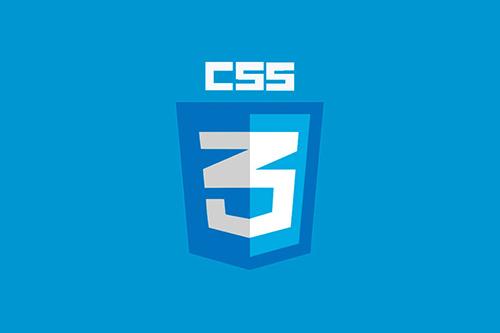CSS -زبان های طراحی سایت