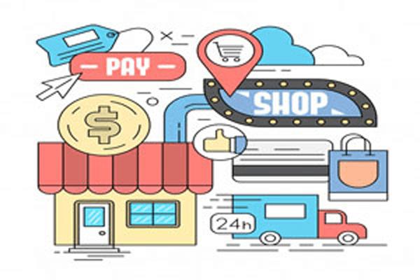 چگونه فروش اینترنتی خود را بیشتر کنیم؟