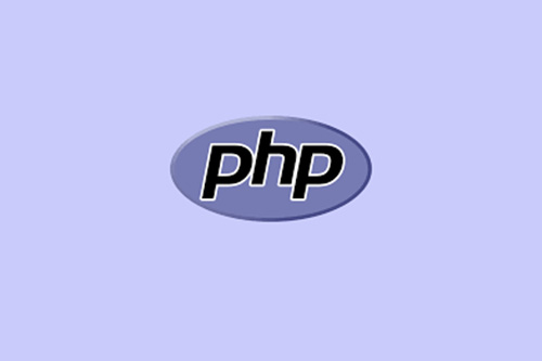 PHP - زبان های طراحی سایت