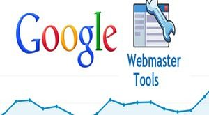 آشنایی با گوگل وبمستر برای افزایش رتبه گوگل