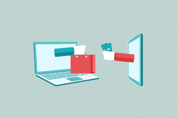 7 نکته مهم برای فروش بهتر محصولات و خدمات