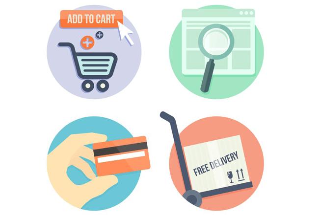 12 قانون طلایی برای ارائه خدمات به مشتریان