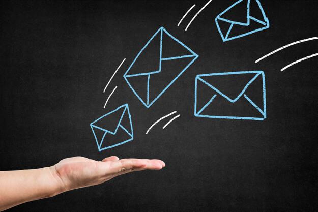ایمیل مارکتینگ چیست؟