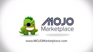 mojo marketplace ofoghweb