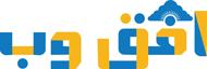 افق وب – طراحی سایت وردپرس