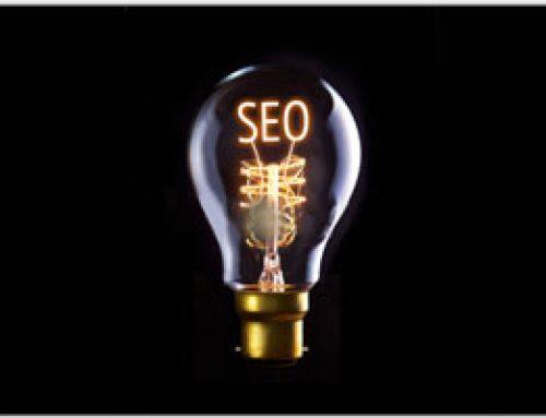 سئو داخلی چه اهمیتی در رتبه بندی در گوگل دارد؟