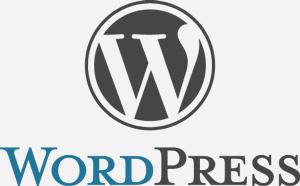 wordpress ofoghweb