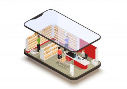 یک قالب فروشگاهی وردپرس باید دارای چه امکاناتی باشد؟