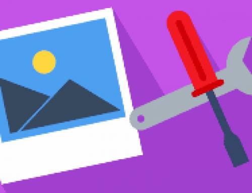 در طراحی سایت تصاویر چه اهمیتی دارند؟ سئو تصاویر سایت