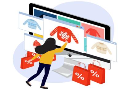 10 اصل مهم برای بازاریابی محصولات سایت