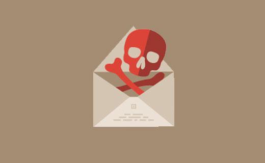 emailerrors ofoghweb