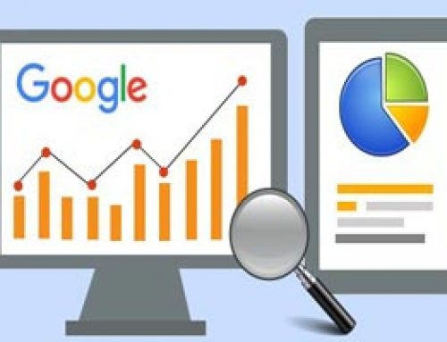 مراحل افزایش رتبه وب سایت