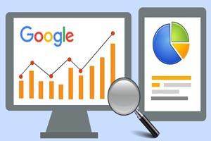 افزایش رتبه وب سایت
