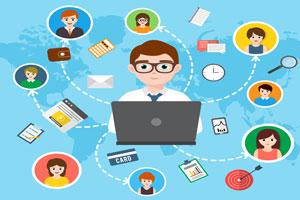 network marketing 1