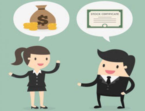 چگونه از بازاریابی مشارکت در فروش کسب درآمد کنیم؟