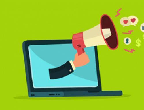 بازاریابی درونگرا (جاذبه ای یا ربایشی) چه نوع بازاریابی است؟