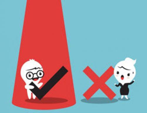 بازاریابی اجازه ای چیست و چه معایب و مزایایی دارد؟
