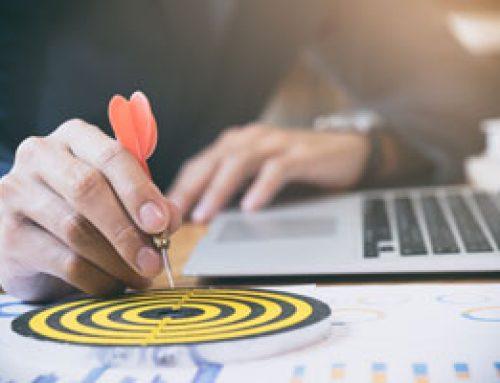 موفقیت در کسب و کارهای اینترنتی به چه عواملی بستگی دارد؟
