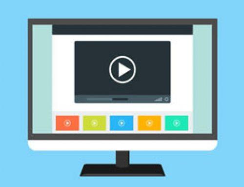 تاثیرات ویدیو آموزشی در کسب و کار آنلاین