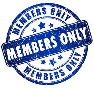 افزونه Wp-members برای ایجاد اشتراک در سایت وردپرسی