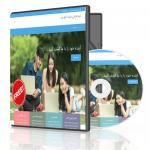 ebook-make-money-online-ofoghweb-min(1)