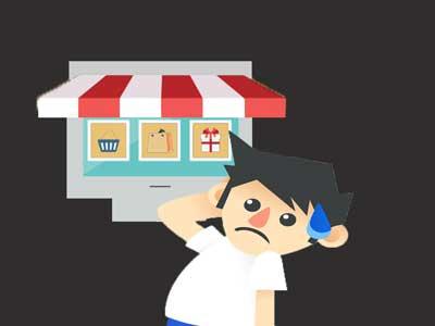 بازاریابان آنلاین