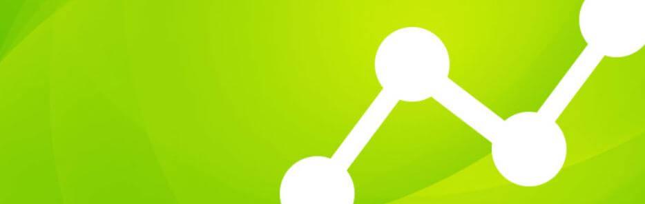 پلاگین Google Analytics