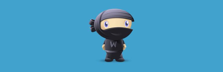 WooCommerce Colors - افزونه رایگان ووکامرس
