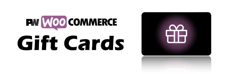 WooCommerce Gift Cards - افزونه رایگان ووکامرس
