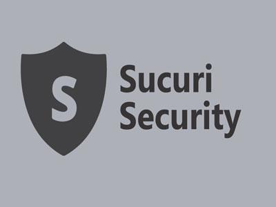 اسکنرهای امنیتی وردپرس