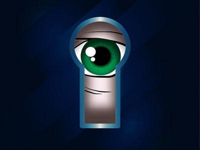 Backdoor چیست - شناسایی Backdoor