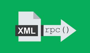روش غیر فعال کردن xml-rpc