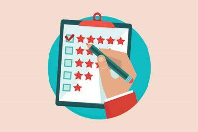 ratingsreviews