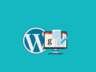 what is wordpress gutenberg project