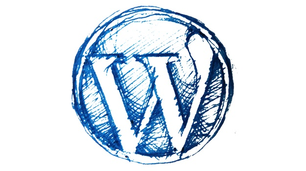 wordpress 3 5