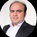 حامد نجفی