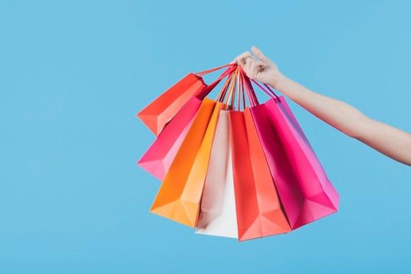 5 مرحله ضروری برای راه اندازی فروشگاه لباس