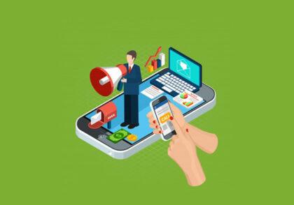 29 روش حرفه ای برای تبلیغ فروشگاه آنلاین