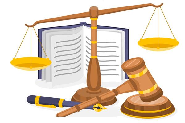 آیا خدمات حقوقی آنلاین واقعاً می توانند به تجارت شما کمک کنند؟