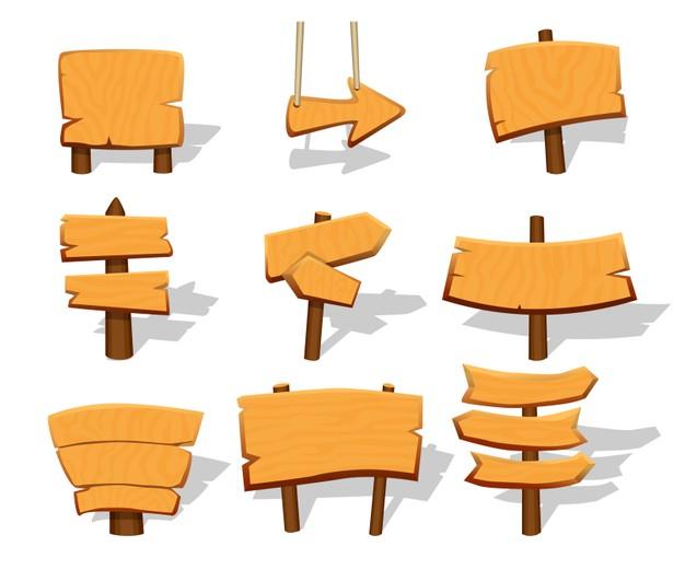 20 ایده پول ساز از محصولات چوبی