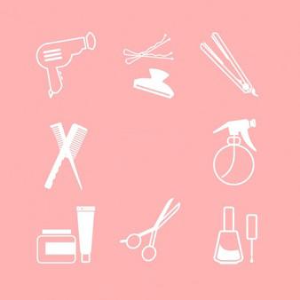 11 راهکار فوق العاده جذب مشتری برای سالن های زیبایی