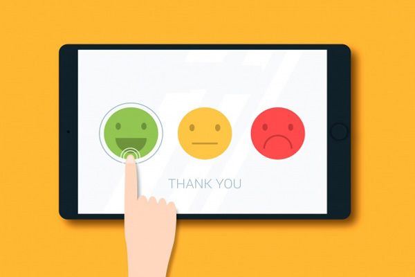 اگر جلب رضایت مشتری هدفتان نیست, این مقاله را نخوانید!